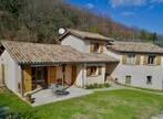 Vente Maison 5 pièces 130m² Poleymieux-au-Mont-d'Or (69250) - Photo 3