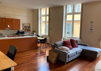 Renting Apartment 2 rooms 71m² Toulouse (31000) - Photo 1