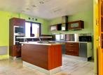 Vente Maison 80m² Douvrin (62138) - Photo 1