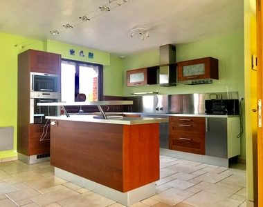 Vente Maison 80m² Douvrin (62138) - photo
