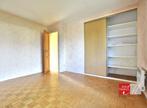 Sale House 4 rooms 115m² Arthaz-Pont-Notre-Dame (74380) - Photo 3