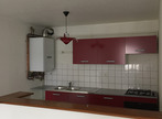 Renting Apartment 2 rooms 70m² Luxeuil-les-Bains (70300) - Photo 4