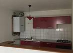 Location Appartement 2 pièces 58m² Luxeuil-les-Bains (70300) - Photo 4