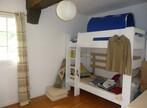 Vente Maison 240m² Proche Bacqueville en Caux - Photo 35