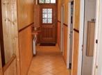 Vente Maison 4 pièces 116m² La Tremblade (17390) - Photo 3