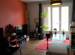 Vente Appartement 3 pièces 75m² Grenoble (38100) - Photo 4