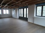 Location Appartement 3 pièces 86m² Saint-Chamond (42400) - Photo 1