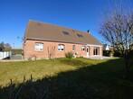 Vente Maison 15 pièces 230m² Loos-en-Gohelle (62750) - Photo 2