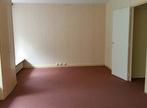 Vente Appartement 2 pièces 49m² Le Havre (76600) - Photo 2