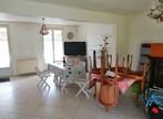 Vente Maison 5 pièces 100m² BELLOY EN FRANCE - Photo 2