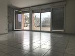Vente Appartement 4 pièces 85m² Kingersheim (68260) - Photo 1