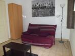 Location Appartement 1 pièce 24m² Le Havre (76600) - Photo 3