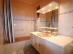 Vente Appartement 3 pièces 73m² Grenoble (38100) - Photo 4