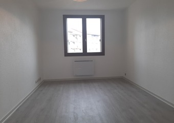 Location Appartement 1 pièce 18m² Grenoble (38100) - Photo 1