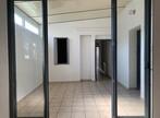 Location Appartement 5 pièces 106m² Montélimar (26200) - Photo 3
