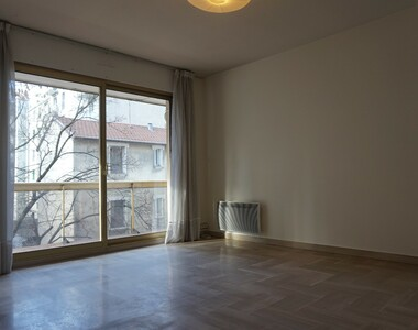 Location Appartement 2 pièces 46m² Grenoble (38100) - photo