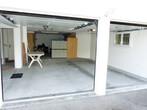 Vente Maison 6 pièces 146m² Menthon-Saint-Bernard (74290) - Photo 7