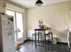 Sale House 4 rooms 101m² Toulouse (31300) - Photo 6