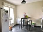 Vente Maison 4 pièces 101m² Toulouse (31300) - Photo 6