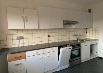 Location Appartement 4 pièces 86m² Pfastatt (68120) - Photo 1