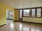 Vente Appartement 3 pièces 80m² Bourg-Saint-Maurice (73700) - Photo 1