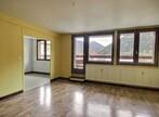 Sale Apartment 3 rooms 80m² Bourg-Saint-Maurice (73700) - Photo 1
