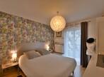 Vente Appartement 4 pièces 93m² Annemasse (74100) - Photo 7
