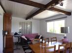 Vente Maison 7 pièces 200m² Lablachère (07230) - Photo 31