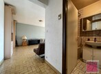 Vente Appartement 1 pièce 34m² Annemasse (74100) - Photo 10