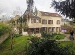 Vente Maison 6 pièces 160m² Asnières-sur-Oise (95270) - Photo 1