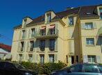 Vente Appartement 2 pièces 45m² Nemours (77140) - Photo 8