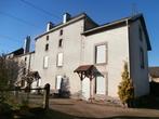 Sale House 5 rooms 118m² 5 minutes de Luxeuil - Photo 1