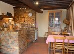 Vente Maison 7 pièces 270m² Prunay-en-Yvelines (78660) - Photo 9
