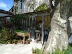 Vente Maison 6 pièces 160m² Salon-de-Provence (13300) - Photo 15
