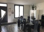 Vente Maison 4 pièces 115m² Bellerive-sur-Allier (03700) - Photo 11