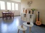 Vente Appartement 4 pièces 83m² Eybens - Photo 5