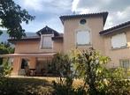 Vente Maison 190m² Saint-Ismier (38330) - Photo 1