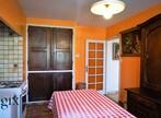 Vente Maison 7 pièces 186m² Saint-Nazaire-les-Eymes (38330) - Photo 20
