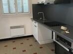 Location Appartement 3 pièces 53m² Grenoble (38000) - Photo 5
