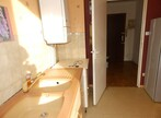Sale Apartment 3 rooms 66m² Fontaine (38600) - Photo 12