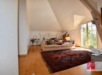 Vente Maison 6 pièces 430m² Vétraz-Monthoux (74100) - Photo 11