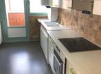 Renting Apartment 3 rooms 59m² Rambouillet (78120) - Photo 1