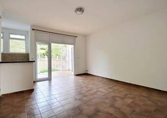 Vente Appartement 2 pièces 42m² Cayenne (97300) - Photo 1