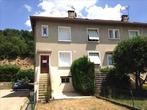 Location Maison 3 pièces 65m² Clérieux (26260) - Photo 1