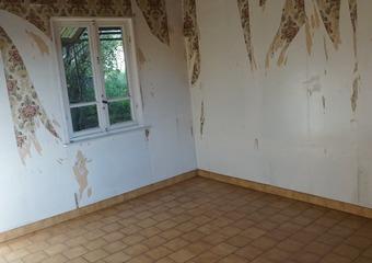 Sale House 3 rooms Saulchoy (62870)