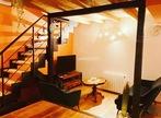 Vente Maison 300m² Annonay (07100) - Photo 25