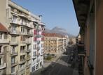 Vente Appartement 3 pièces 86m² Grenoble (38000) - Photo 8