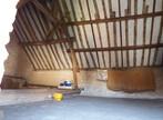 Vente Maison 5 pièces 92m² 13 km Sud Egreville - Photo 21