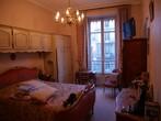 Vente Appartement 4 pièces 161m² Grenoble (38000) - Photo 6