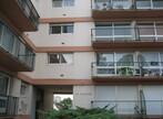 Location Appartement 3 pièces 65m² Laval (53000) - Photo 8